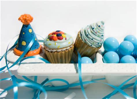 nora fleming decorative serving platters birthday