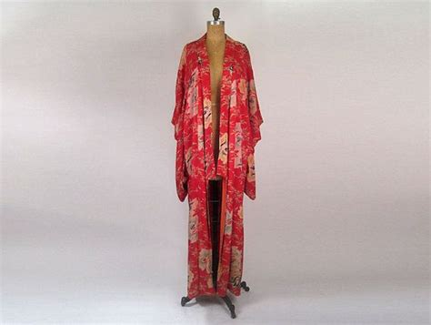 F 0002 Knit Kimono Premium 17 best images about cabaret on cable knit