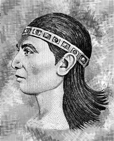 imagenes de indios en blanco y negro lempira person wikiwand