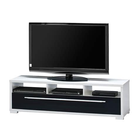 tv bank schwarz hochglanz tv m 246 bel schwarz preis vergleich 2016 preisvergleich eu