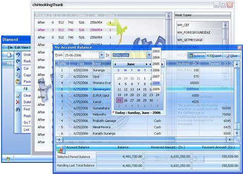 full version visual basic 6 0 software free download visual basic 6 software free download full version