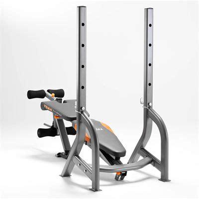 narrow weight bench york diamond narrow stance bench sweatband com
