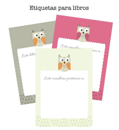 descargar libro de texto cuaderno de co en linea etiquetas de libros para imprimir manualidades