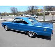 1967 Plymouth GTX For Sale On ClassicCarscom  12 Available