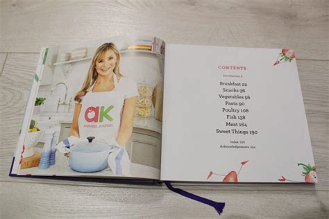 annabel karmel baby led weaning book review 187 then i became mum annabel karmel baby led weaning book review 187 then i became mum