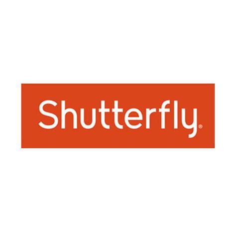 Calendar Discount Shutterfly 25 Shutterfly Coupons Shutterfly Promo Codes June