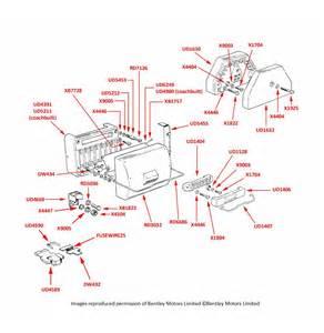 diplomat wiring diagrams diplomat wiring diagram free