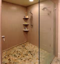 tile designs for bathroom floors floor tiles bathroom gurus floor
