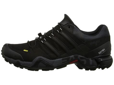 Sepatu Adidas Terrex Faster Import 3 fungsi adidas terrex