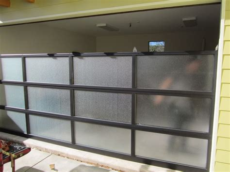 Insulated Garage Doors Cost Entry Door Cost Gallery Of Check Door Jamb How Install