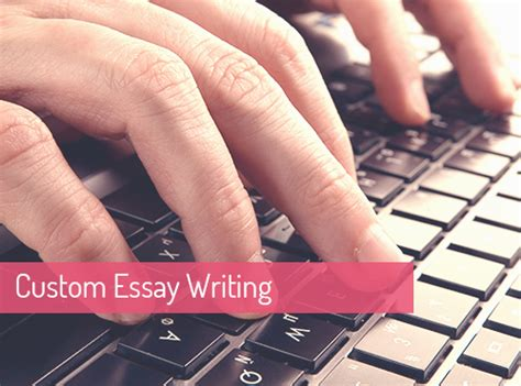 Custom Cheap Essay Writing Services Us by Cheap Custom Essay Writing Service Techicy