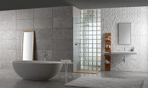 arredamenti bagni di lusso come arredare bagni di lusso moderni a e vicenza