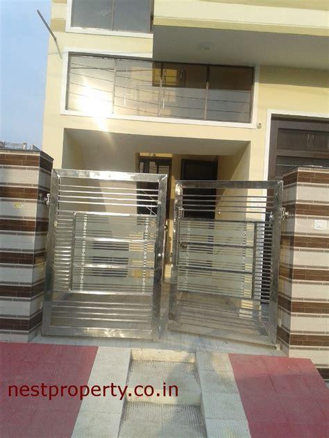 100 gaj plot home design 100 sq yards gaj kothi in 38 lac in shiva colony patiala