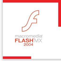 tutorial flash mx 2004 diabetes type ii alcohol abuse risk of type 2 diabetes