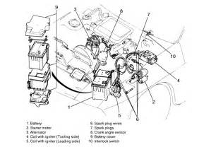 mazda cas mazda turbo 2 rx7 cas wiring diagram wiring automotive