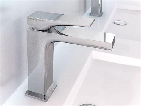 rubinetti carlo frattini zeta rubinetto per lavabo by fima carlo frattini design