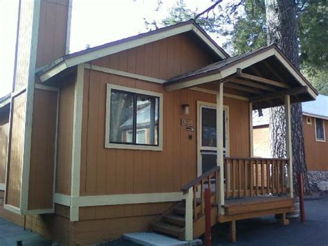 Cozy Cabins Crestline Ca by Driving On Highway 18 On The Way To 138 Picture Of