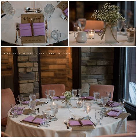 Bridal Shower Pittsburgh by Hyeholde Restaurant Bridal Shower Moon Township Wedding