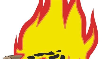 Lensa Cembung Slr quot r quot cadas20 cara membuat api tanpa korek