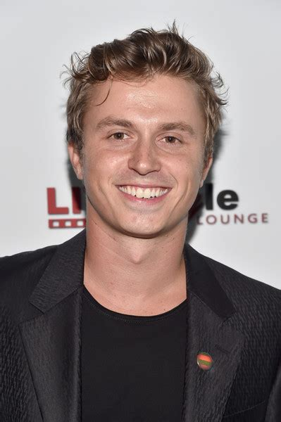 kenny wormald pictures kenny wormald zimbio