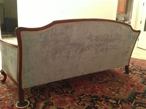diy couch reupholstery diy reupholstery remodelicious pinterest