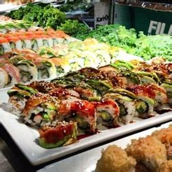 koy wan hibachi buffet koy wan hibachi buffet buffets wekiva springs