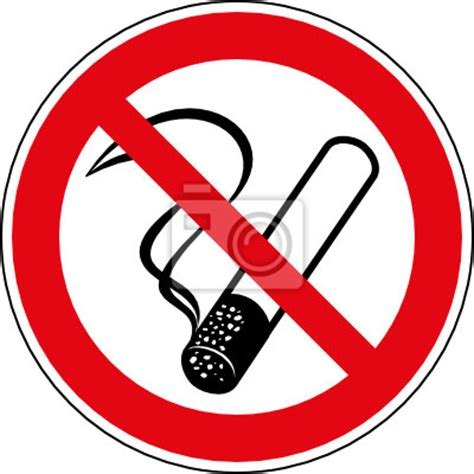 Aufkleber Rauchen Verboten Kostenlos by Aufkleber Fahrrad Fahren Radfahrer Zweirad Schild Zeichen