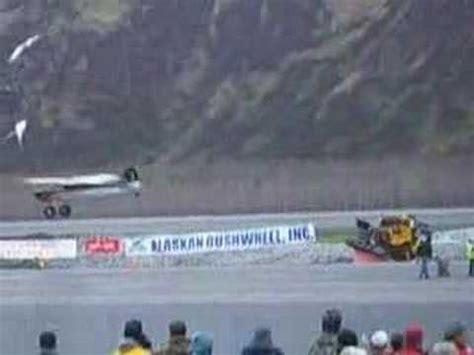 alaska bush pilots take competition alaska bush pilots take competition