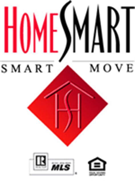Homesmart Corporate Office by Homes For Sale Scottsdale Real Estate