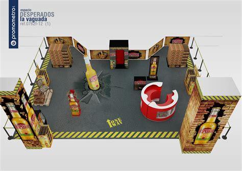 discount and cheap all items call center agent inbound berlin desperados shopping center promotion promometro