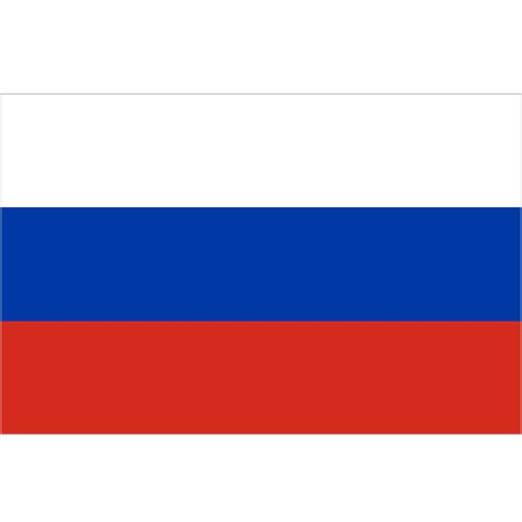 flags of the world russia large russia flag buy giant russian flag the flag shop