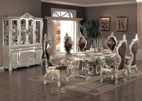 fancy dining room sets expensive dining room furniture fancy luxury formal