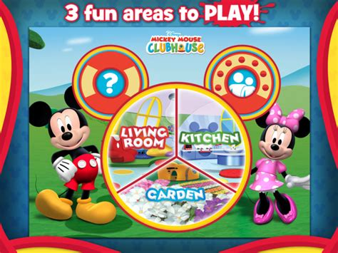 painting to play for free mickey mouse clubhouse colour and play gallery disney