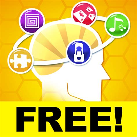 free brain challenge brain challenge 2 think again free by gameloft s a
