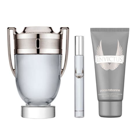 Ori Invictus Paco Rabanne For paco rabanne invictus special travel edition for fragrancecart