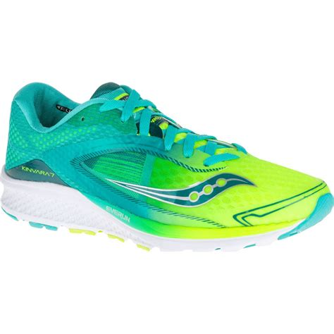Running Shoes 7 saucony kinvara 7 running shoe s competitive cyclist