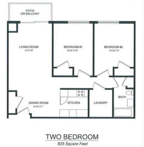 3 bedroom apartments kalamazoo mi 3 bedroom apartments kalamazoo mi 28 images 700 998