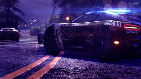 wallpaper game need for speed need for speed rivals 12 wallpaper game wallpapers
