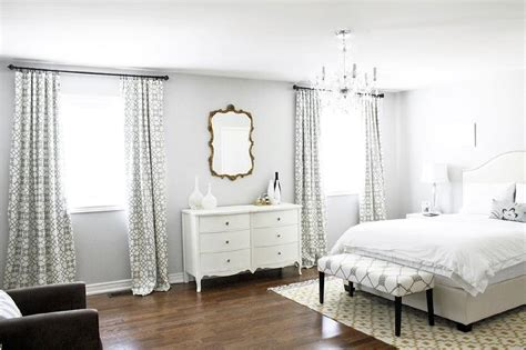 master bedroom before and after am dolce vita interior design inspiration photos by am dolce vita