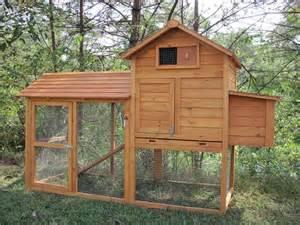 hen hutches 7ft rabbit hutch poultry hen ark chicken house coop 54s