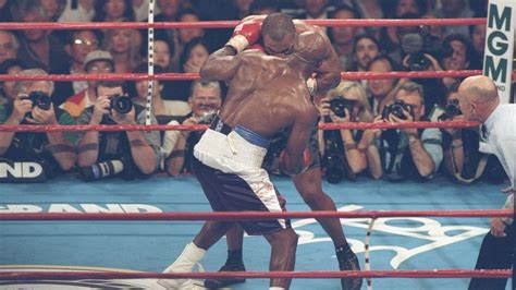 collision course shop bad boys books boxing book review the bite fight details the tyson