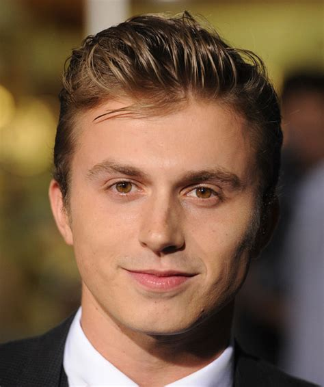 kenny wormald pictures kenny wormald kenny wormald pictures premiere of paramount