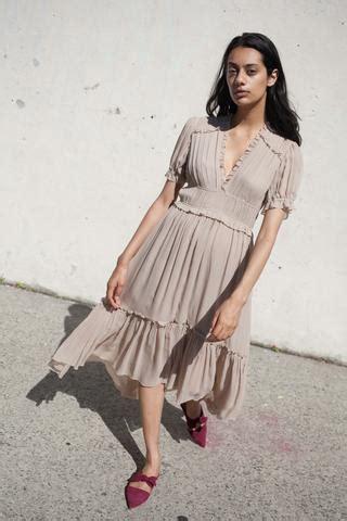 Drees Denim Duma Ro Dress Wanita Denim Biru 7 clothing oroboro store