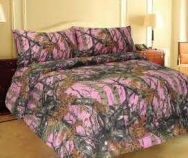 pink camo bedroom decor pink camo bedroom ideas bedroom decor ideas decorating