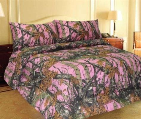pink camo bedroom ideas pink camo bedroom ideas bedroom decor ideas decorating