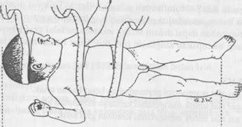 Timbangan Berat Badan Injak pengukuran antropometri sehat