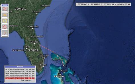 google maps boat navigation gps for boats and cars gps tracking navigation software
