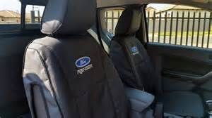 2000 Ford Ranger Seat Covers 2000 Ford Ranger Seat Covers Html Autos Weblog