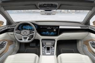 2017 volkswagen phaeton release date price specs new