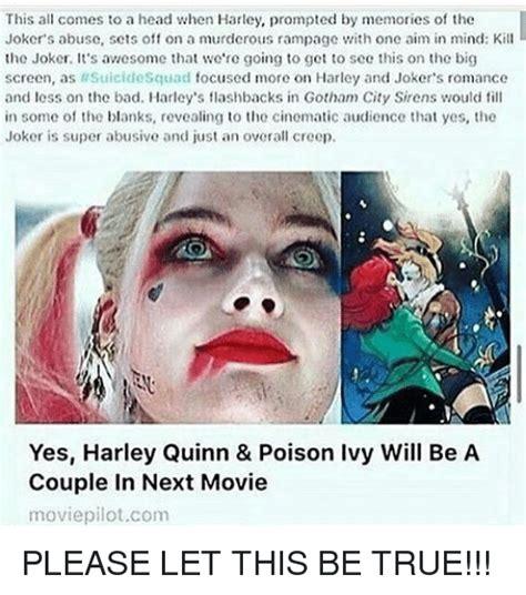 Harley Quinn Memes - funny harley quinn memes of 2016 on sizzle be like